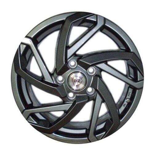все цены на Колесный диск NZ Wheels SH673 онлайн
