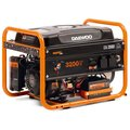 Отзывы о Daewoo Power Products GDA 3500E