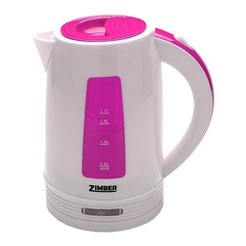 чайник zimber zm 11030 Чайник Zimber ZM-10846 10847