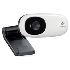 ные девочки на веб камере :: VideoLike