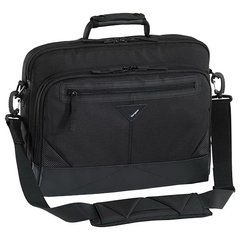 Targus A7 Notebook Slipcase