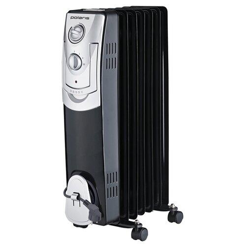 Масляный радиатор Polaris PRE L