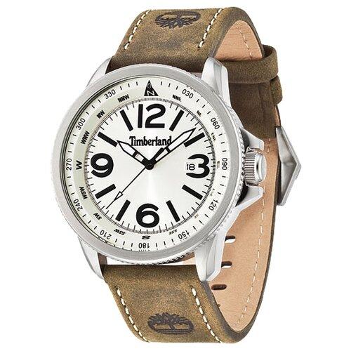 Наручные часы Timberland timberland сапоги