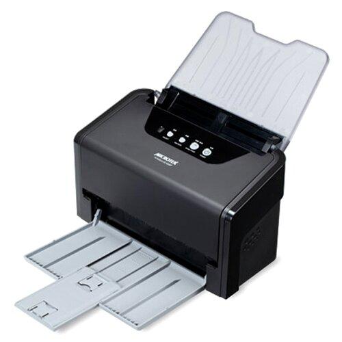 Сканер Microtek ArtixScan DI artixscan f2 asf2