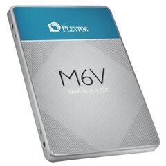 Plextor PX-256M6V