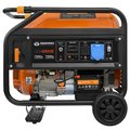 Daewoo Power Products GDA 8800E