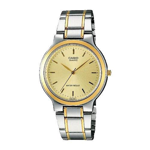 Наручные часы CASIO MTP-1131G-9A casio mtp 1131g 9a