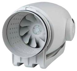 Канальный вентилятор Soler & Palau TD-1000/200 SILENT