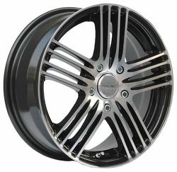 Колесный диск Yueling wheels 278