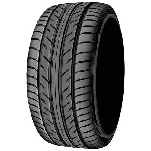 Автомобильная шина Achilles ATR