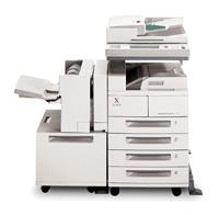Принтер Xerox Document Centre 440 PC