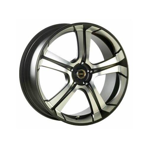 Фото - Колесный диск Kosei RX SUV колесный диск kosei evo d racer