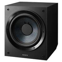 Сабвуфер Sony SA-CS9