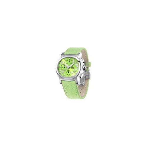 Наручные часы FESTINA F16180 A festina f16180 b