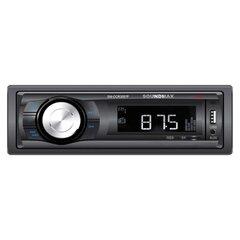 SoundMAX SM-CCR3057F