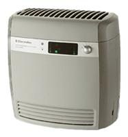 Очиститель воздуха Electrolux Z 7040