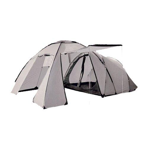 Палатка Talberg Camp 5 air camp сam 0 5 5