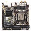 ASRockZ87E-ITX