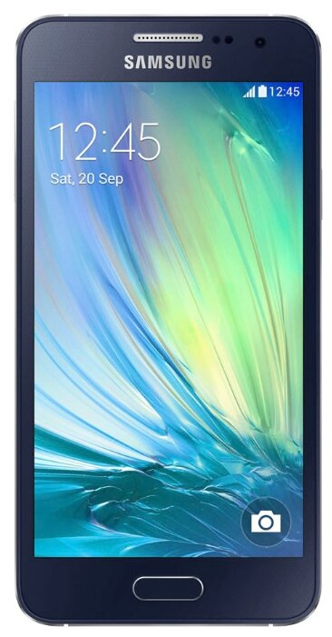 Картинки по запросу Samsung   A300