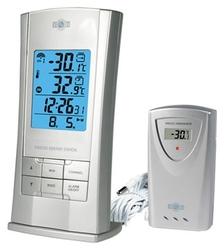 Термометр RST 02503