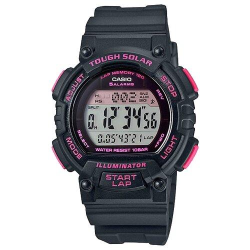 Наручные часы CASIO STL-S300H-1C casio ltp 1230d 1c