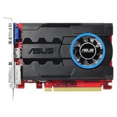 ASUS Radeon R7 240 600Mhz PCI-E 3.0