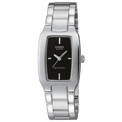 Наручные часы CASIO LTP-1165A-1C casio ltp 1230d 1c