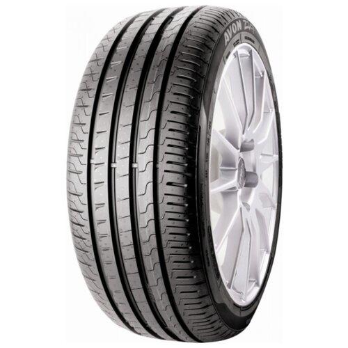 Автомобильная шина AVON ZV7 avon 9g