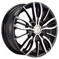 NZ Wheels SH675