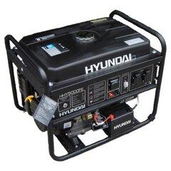 Hyundai HHY5000FE