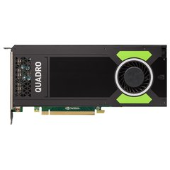 PNY Quadro M4000 PCI-E 3.0 8192Mb 256 bit