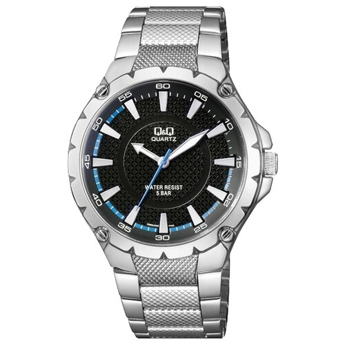 Наручные часы Q&Q Q960 J202