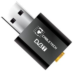 TV-тюнер Cabletech URZ0085
