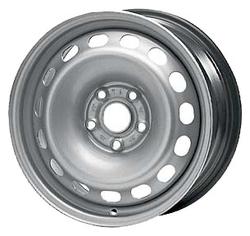 Колесный диск KFZ 7395