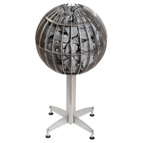 Печь для бани Harvia Globe GL70