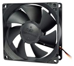 Система охлаждения для корпуса CoolerBoss FV8