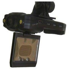 Subini DVR-D5000