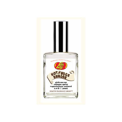 Demeter Fragrance Library Jelly