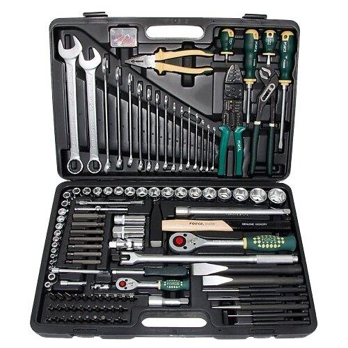 Набор инструментов FORCE 41391 набор инструментов force 41391