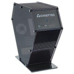 Chieftec SJ-06B w/o PSU