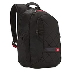 Case logic Laptop Backpack 16