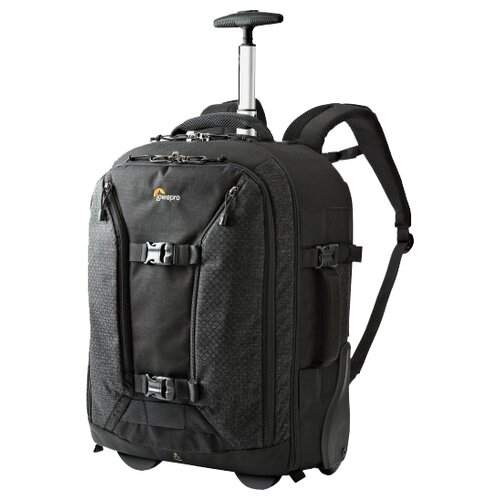 Фото - Рюкзак для фотокамеры Lowepro рюкзак grizzly grizzly mp002xc00oxd