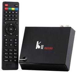 Медиаплеер Dmyco KII Pro (2/16Гб)