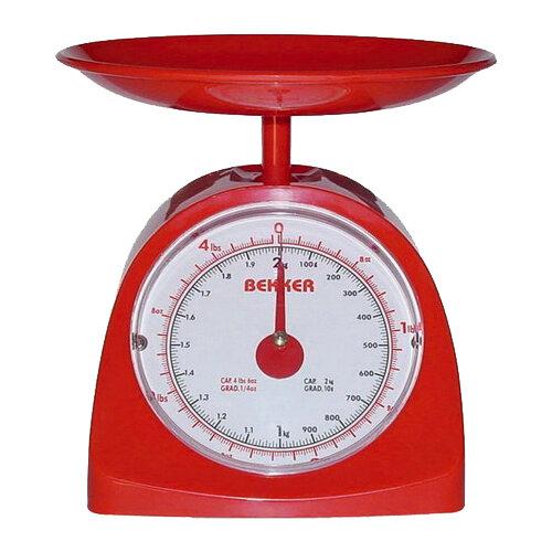 Кухонные весы Bekker BK-3 весы кухонные 3кг bekker bk 2512