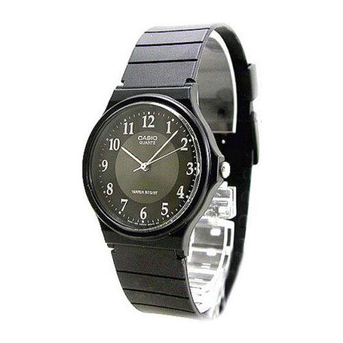 Наручные часы CASIO MQ-24-1B3 casio mq 24 1b