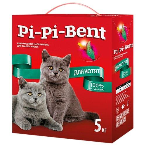 Наполнитель Pi-Pi-Bent Для