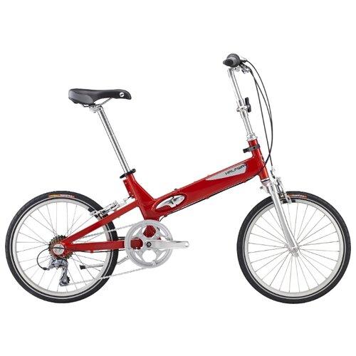 Городской велосипед Giant велосипед giant rapid 1 2018