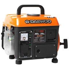 Daewoo Power Products GDA 980