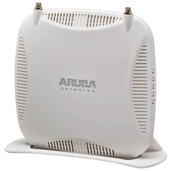 Wi-Fi роутер Aruba Networks RAP-108