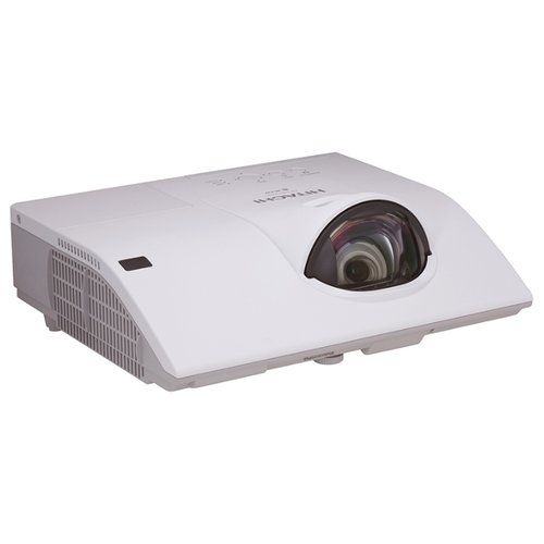 Фото - Проектор Hitachi CP-CX251N проектор